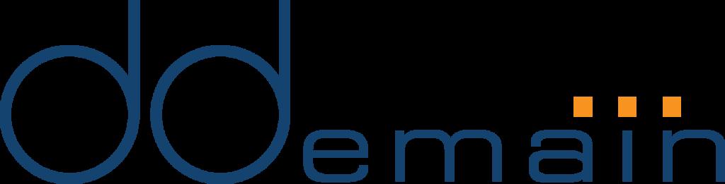 logo ddemain créateur de bonne impression