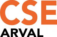 logo CSE Arval